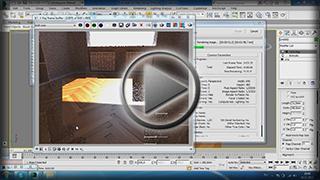 20 Material Floor[(007272)05-24-31] копия