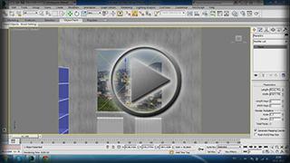 25 Fon za oknom[(001009)05-26-15] копия