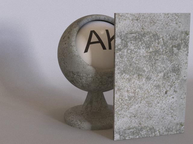 Concrete01