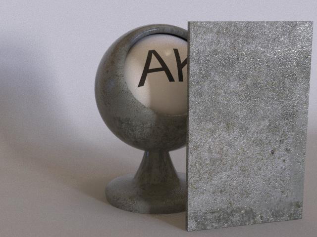 ConcreteWett02