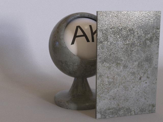ConcreteWett03